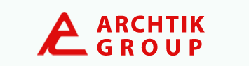 Archtik Group Nigeria